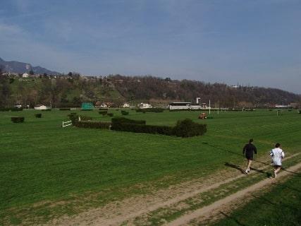 Course-a-pied-a-l-hippodrome-d-Aix-les-Bains